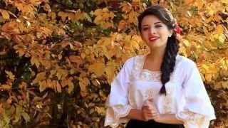 Diana Cirlig - Asa ii lumea lasata