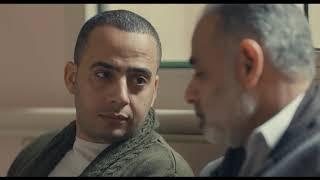 أبو جبل | لما أبوك يقول لك: