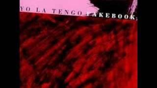 Yo La Tengo - Griselda