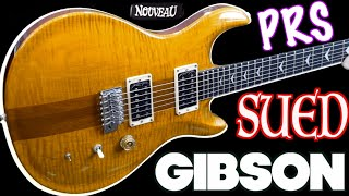 """It Was Only Rumoured to Exist... 