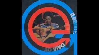 Lugar Comum - Gilberto Gil Ao Vivo 1974