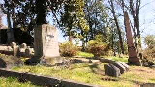 John D. Imboden (Hollywood Cemetery)