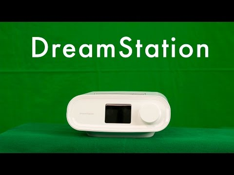 Respironics DreamStation Auto CPAP | Free Shipping | CPAP com