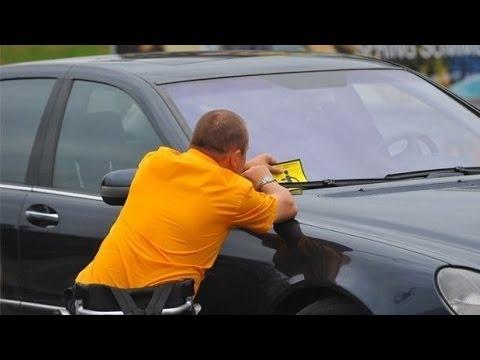 Видео Пдд симулятор вождения онлайн играть бесплатно