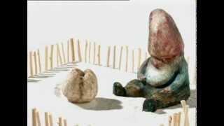 Mesél a kő  -  The telling stone