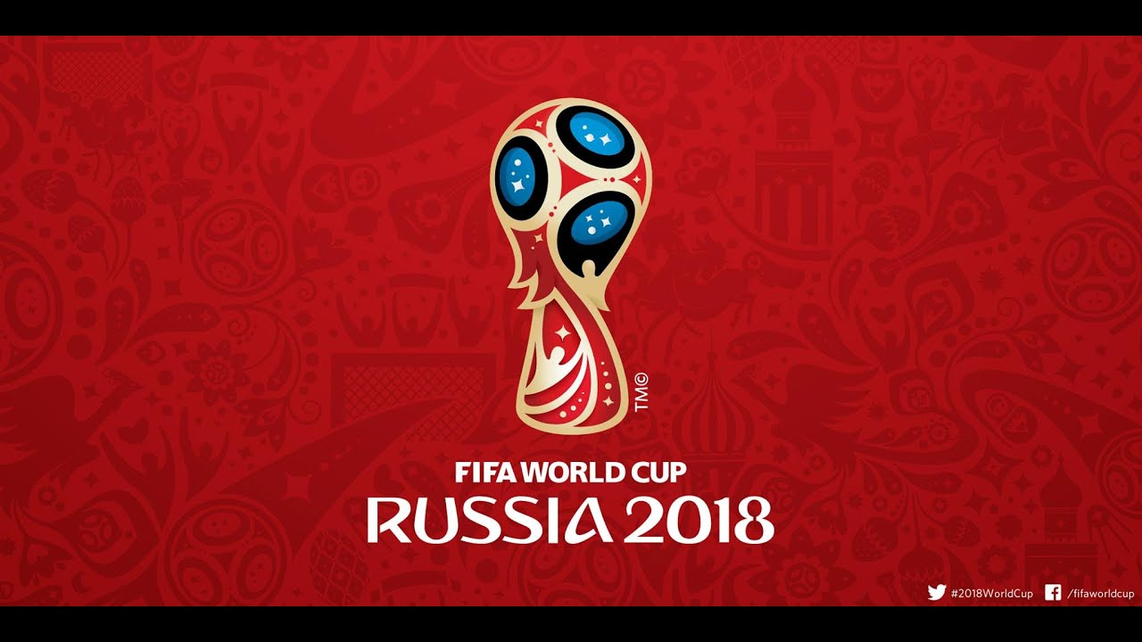 Image Result For Peru Vs Brasil En Vivo Youtube