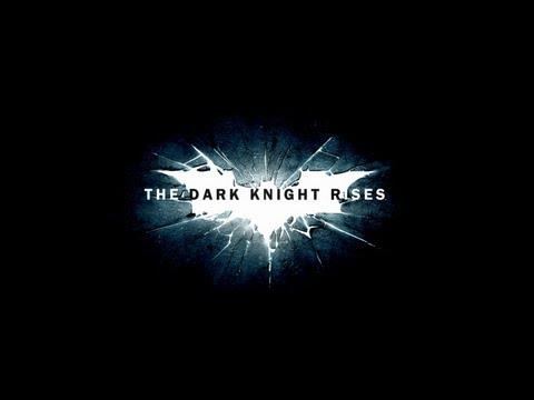 Dark Knight Rises - GooglePlay - Teaser Trailer 2