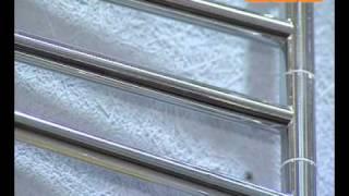 Как выбрать в ванную полезные аксессуары(, 2010-08-10T07:11:00.000Z)