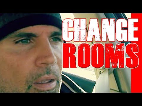 for-the-caregivers:-change-rooms