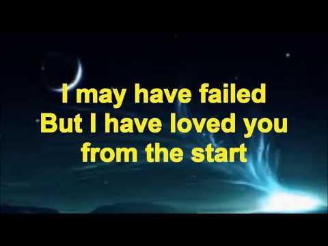lyrics-secondhand-serenade---fall-for-you