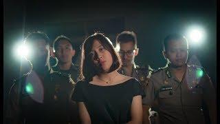 SELAMAT JALAN KEKASIH - duakatakustik (cover)