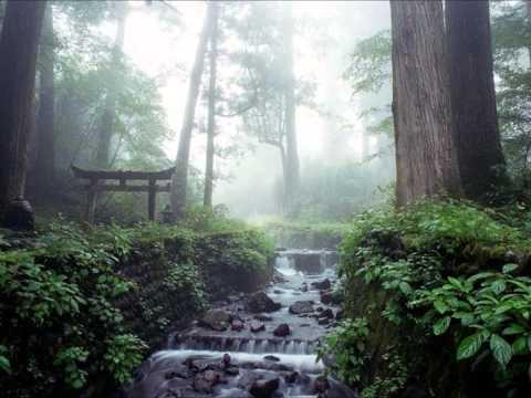 Ikue Asazaki - Ikyunnyakana
