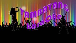 Highly Strung by Spandau Ballet TambayangKaraOke