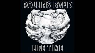 Watch Rollins Band Lonely video