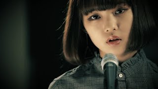乃木坂46さんの「インフルエンサー」をGIRLFRIENDが歌ってみました!(カバー演奏) thumbnail