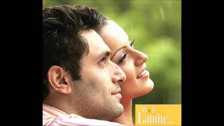 Chal Chale Apne Ghar- Woh Lamhe (Cover)