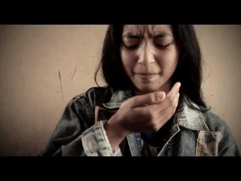 iklan layanan masyarakat narkoba artura 297