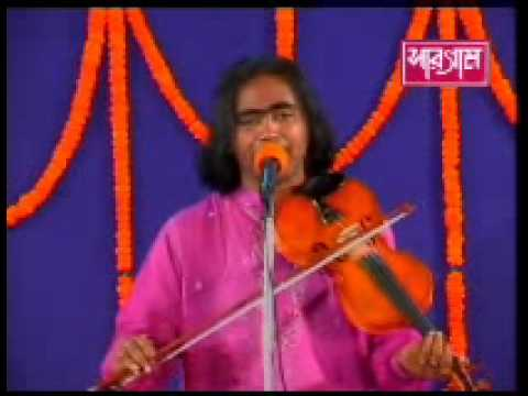 Bangla Baul Song Youtube
