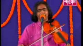 bangla baul song