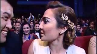 Узбекская песня Uzbek song Эътироф 2014  певица Муниса Ризаева