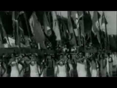 Die Suez-Krise 1956