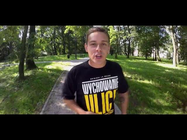ADOL WKZ - Esencja [VIDEO]
