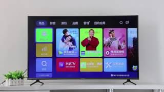 天貓魔盒安裝第三方軟件視頻教程
