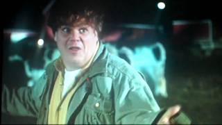 tommy boy cow tipping scene