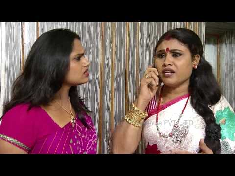Ponnoonjal Episode 142 01/03/2014   Ponnoonjal is the story of a gritty mother who raises her daughter after her husband ditches her and how she faces the wicked society.   Cast: Abitha, Santhana Bharathi, KS Jayalakshmi  Bhoomika  introducing doctor gunal  to archana... Director: A Jawahar