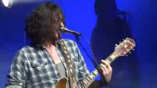 Hozier--From Eden--Live in Detroit Meadow Brook Music Festival 2015-07-29