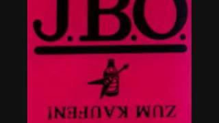 j.b.o. fahrende musikanten.wmv