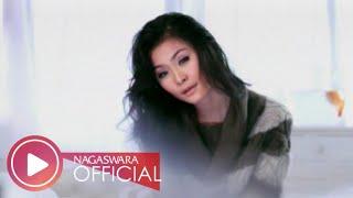 Brenda - Cinta di Ujung Tanduk (HD)