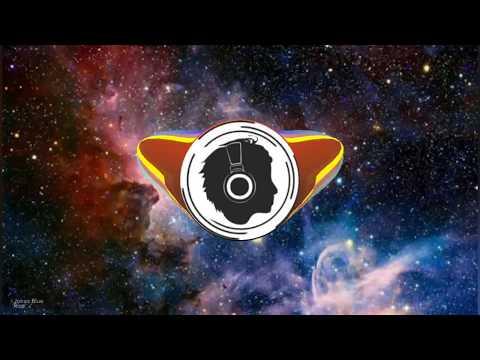 Jonas Blue - Rise (audio)