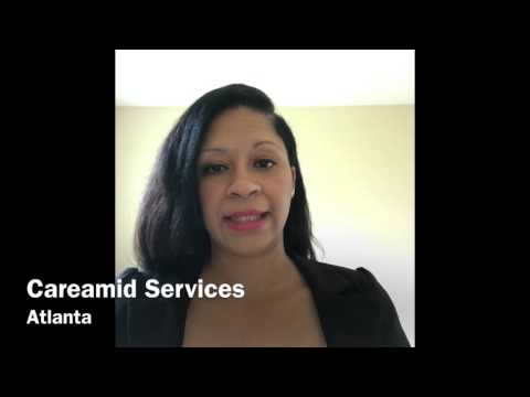 Careamid Services