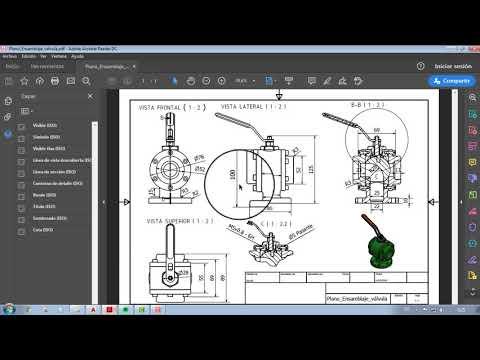 como-pasar-planos-en-pdf-a-un-archivo-dwg