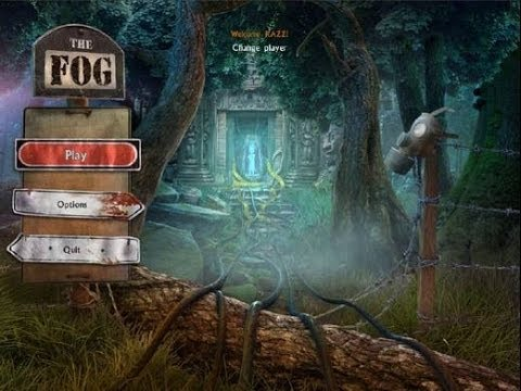 The fog: trap for moths download free games for pc.