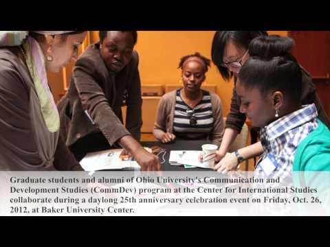 ohio-university-scripps-college-of-communication-graduate-student-slideshow