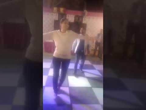 Y Dance kesa lga aapko dekiye jra