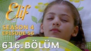 Video Elif 616. Bölüm | Season 4 Episode 56 download MP3, 3GP, MP4, WEBM, AVI, FLV Desember 2017