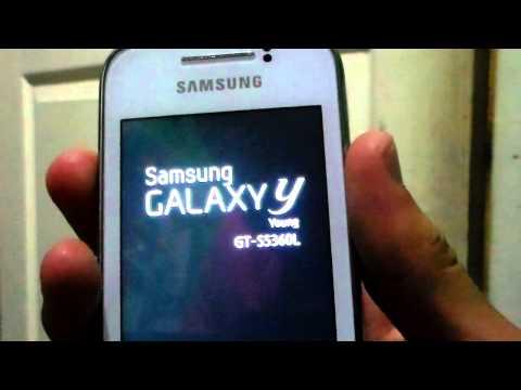 SOLUCIÓN! Desbloquear Android después de poner mal el PATRÓN DE BLOQUEO