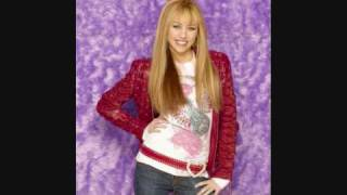 Hannah Montana- ALL SONGS DOWNLOAD LINKS !!!!!!!!
