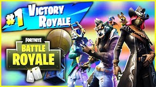 LAST GAME WIN! | Interactive Streamer | ! Giveaway - Fortnite Battle Royale LIVE