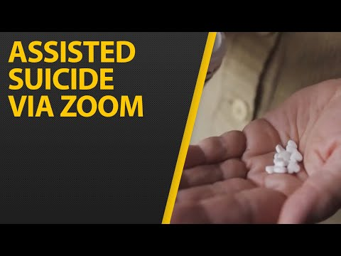 assisted-suicide-via-zoom-during-covid19?-christian-bioethicist-raises-alarm