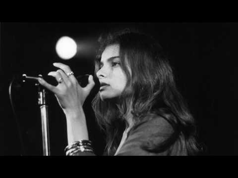 Mazzy Star - Fade into You [FLAC] HQ Audio