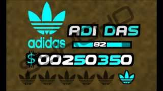 GTA San Andreas Hud Mods Download