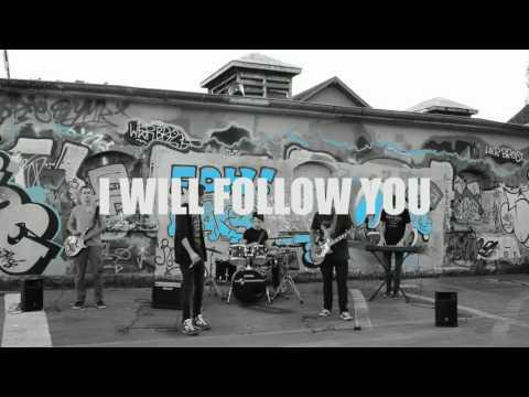 BMTH - Follow You Lyrics Video
