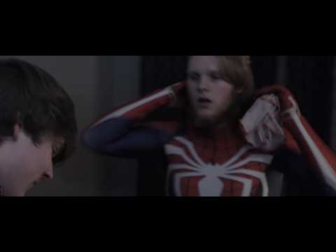 [CANCELED!]Spider-Man 2: Back From The Dead (Fan Film) | Official Trailer