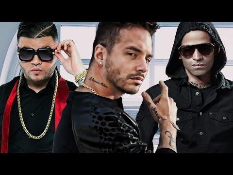 www musica y video de rbd: