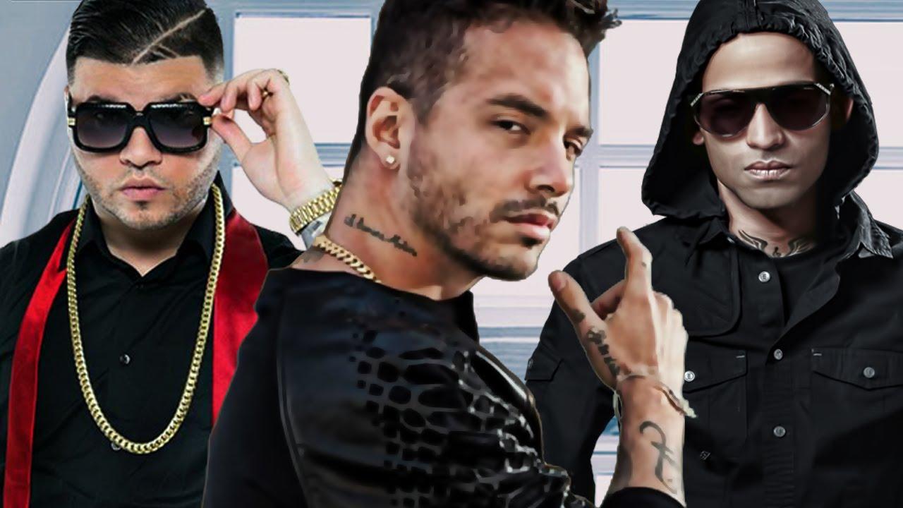 Despues del reggaeton y pole baila en el hotel - 2 part 5