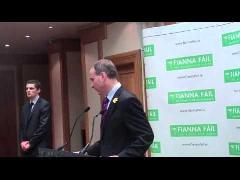 irishtimes.com: Micheál Martin Mahon Q&A